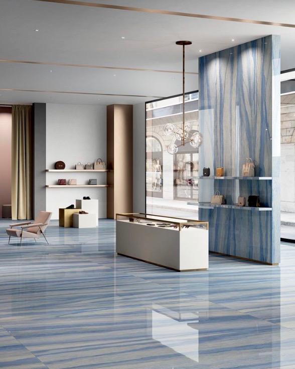 M. Grace Interior Design, Inc.